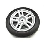 Wheel  4 Pack (AC)