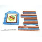 Decal Sheet 1 (Custom Kitchen)