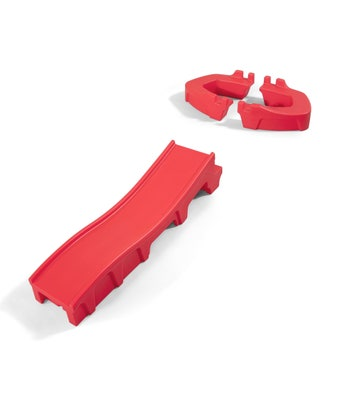 401899 Up and Down Coaster Track Expansion Pack 001