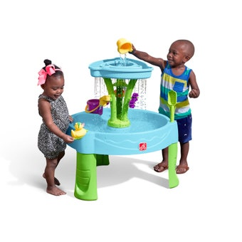 4815KL Spring Time Splash Water Table 0014815KL-Spring-Time-Splash-Water-Table-001.jpg