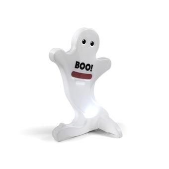 485999 Kidalert Ghost 004