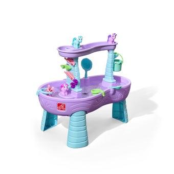 487299 Rain Showers and Unicorns Water Table 002