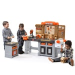 489099 Pro Play Workshop and Utility Bench 001489099-Pro-Play-Workshop-and-Utility-Bench-001.jpg