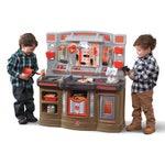 489199 Big Builders Pro Play Workshop Workbench 001489199-Big-Builders-Pro-Play-Workshop-Workbench-001.jpg
