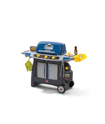 489899 Sizzle and Smoke Barbeque Grill Toy 0001489899-Sizzle-and-Smoke-Barbeque-Grill-Toy-0001.jpg