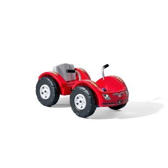 490199 Zip N Zoom Pedal Car 001490199-Zip-N-Zoom-Pedal-Car-001.jpg