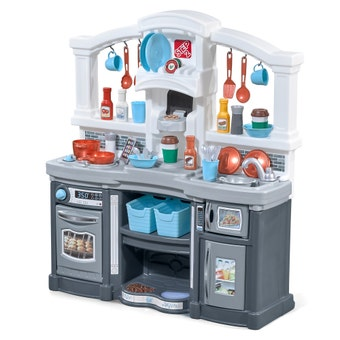 496000 Grand Delights Play Kitchen Gray 001496000-Grand-Delights-Play-Kitchen-Gray-001.jpg
