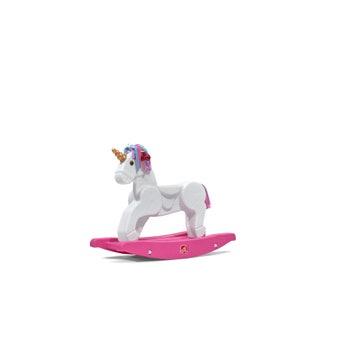 497200 Unicorn Rocking Horse 001497200-Unicorn-Rocking-Horse-001.jpg