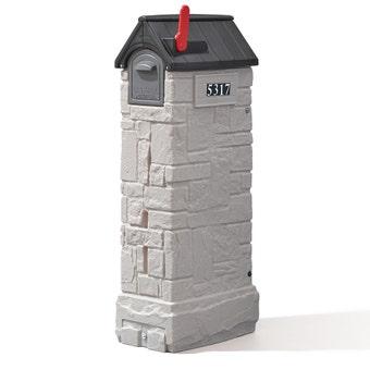 531700 Mailmaster Storemore Mailbox 001531700-Mailmaster-Storemore-Mailbox-001.jpg