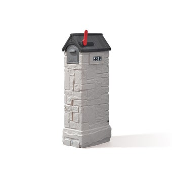 MailMaster® StoreMore Mailbox™