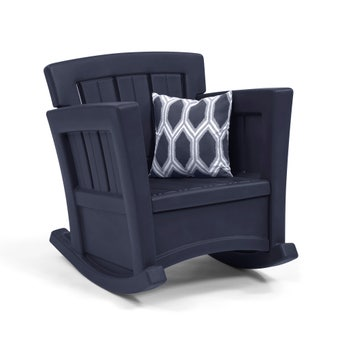 597299 Patio Rocking Chair Midnight Blue 001597299-Patio-Rocking-Chair-Midnight-Blue-001.jpg