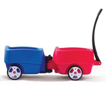 701799 Choo Choo Wagon 001