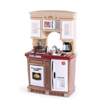 706199 Lifestyle Fresh Accents Play Kitchen 001
