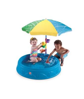 716099 Play and Shade Pool 001