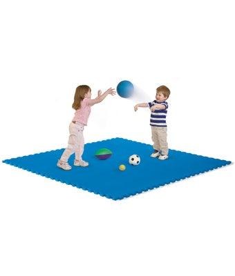 726105 Playmats Set 001726105-Playmats-Set-001.jpg