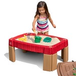759499 Naturally Playful Sand Table 001