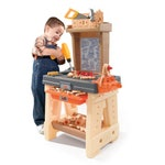 762700 Real Projects Play Workshop Workbench 001