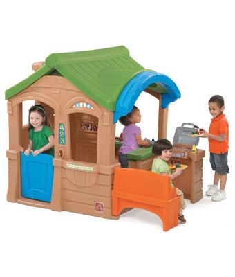 800100 Gather and Grille Playhouse 001