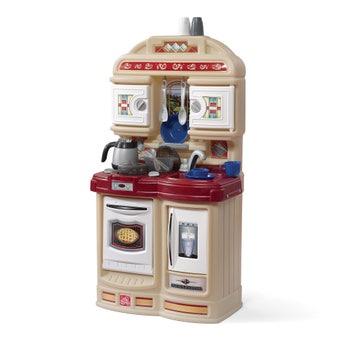 810299 Cozy Play Kitchen 001