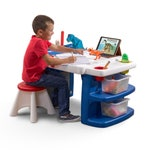 811799 Build and Store Block and Activity Table 001