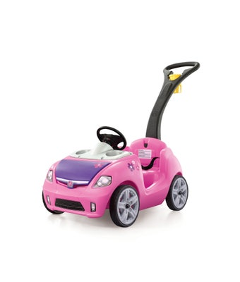 824299 Whisper Ride ii Pink 001