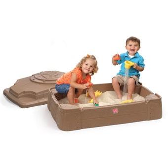 830299 Play and Store Sandbox Tan 001