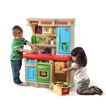 834800 Lifestyle Custom Play Kitchen Brights 001