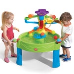 840000 Busy Ball Play Table 001
