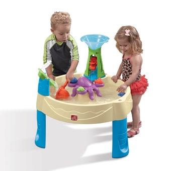 840199 Wild Whirlpool Water Table 001