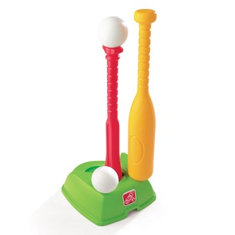 844300 2 In Tball and Golf Set 001