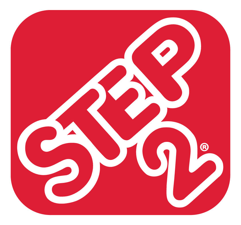 844600 Naturally Playful Big Folding Slide Green and Tan 001