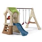 850099 Play Up Gym Set 001