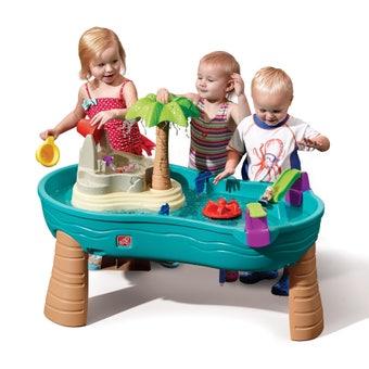 850799 Splish Splash Seas Water Table 001