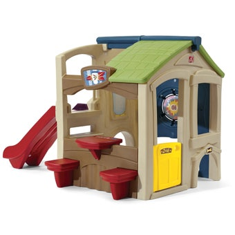851099 Neighborhood Fun Center Playhouse and Slide 001851099-Neighborhood-Fun-Center-Playhouse-and-Slide-001.jpg