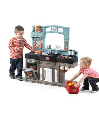 854899 Best Chefs Play Kitchen Black Ii 001