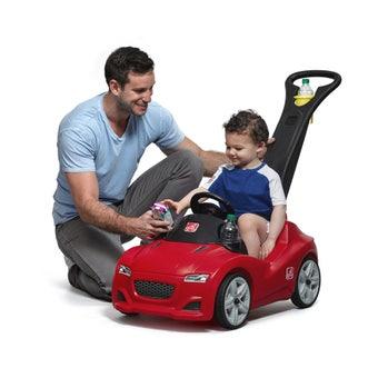 862900 Whisper Ride Cruiser Ride On Toy Red 001862900-Whisper-Ride-Cruiser-Ride-On-Toy-Red-001.jpg