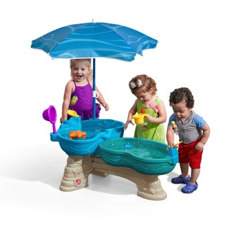 864599 Spill and Splash Seaway Water Table 001