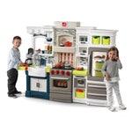 8675KR Elegant Edge Kitchen 001
