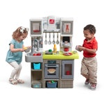 868300 Contemporary Chef Play Kitchen 001