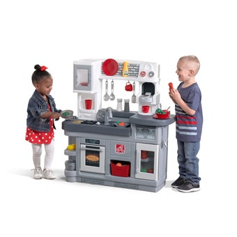 873200 Love To Entertain Play Kitchen 001