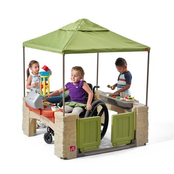 874199 All Around Playtime Patio With Canopy 001