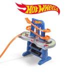 874399 Hot Wheels Road Rally Raceway 001
