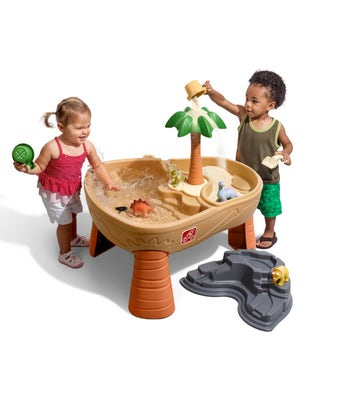 874599 Dino Dig Sand and Water Table 002