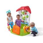 877100 Toddler Corner House 001