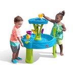 897499 Summer Showers Splash Tower Water Table 001