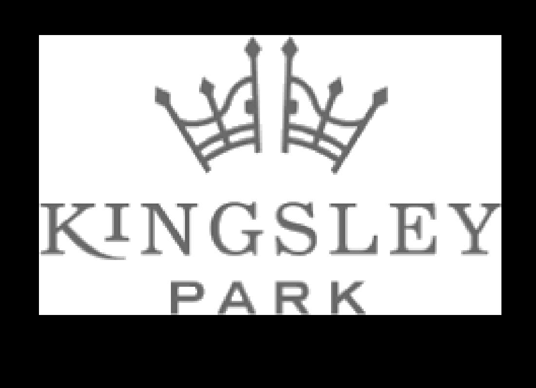 Kingsley Park